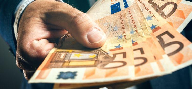 Particulier geld lenen zonder bkr toetsing