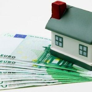 Maximaal hypotheekbedrag