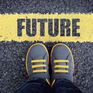 Geld lenen van particulier toekomst