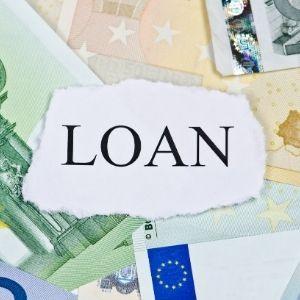 Lenndy loan originator