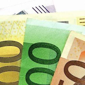 Particulier geld lenen met negatieve bkr