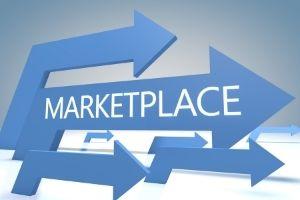 Secundaire markt