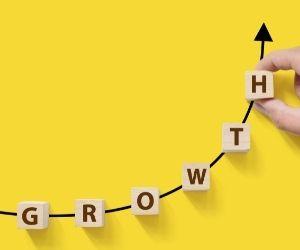 Groei crowdfunding markt