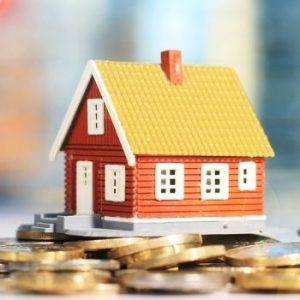 Investeren in vastgoed met weinig geld