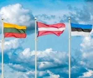 Baltische staten crowdlending platform