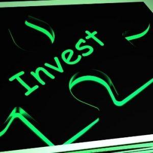 Investeren in bedrijven