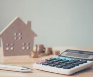 financiering vastgoed hypotheek