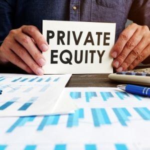 Wat is een private equity fonds