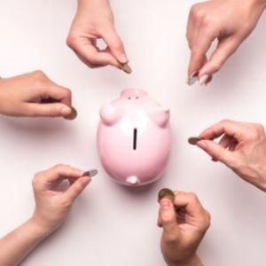 Wat is private equity en crowdfunding