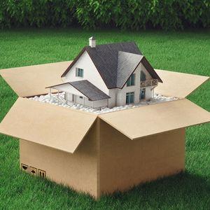Huis kopen verbouwen en doorverkopen instapklaar