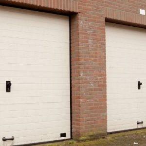 Investeren in garageboxen