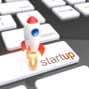 Startup financieren